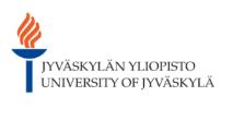 JYU-logo