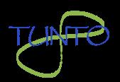 Logo_suomenkielinen_eitaustaa